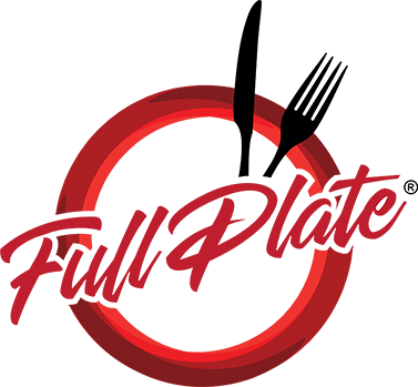 FullPlate Mobile